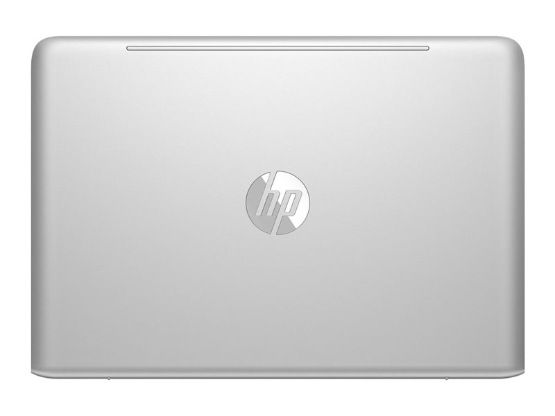Ngam HP Envy 13: Laptop vo kim loai, mong hon MacBook Air-Hinh-13