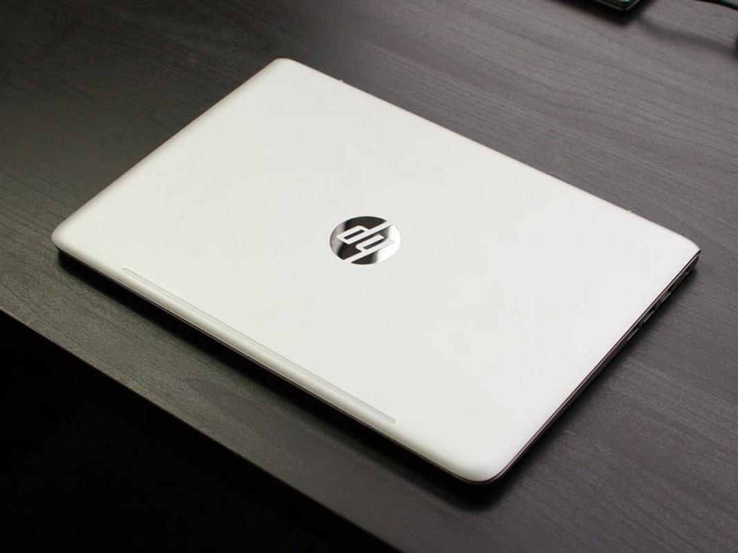 Ngam HP Envy 13: Laptop vo kim loai, mong hon MacBook Air-Hinh-14