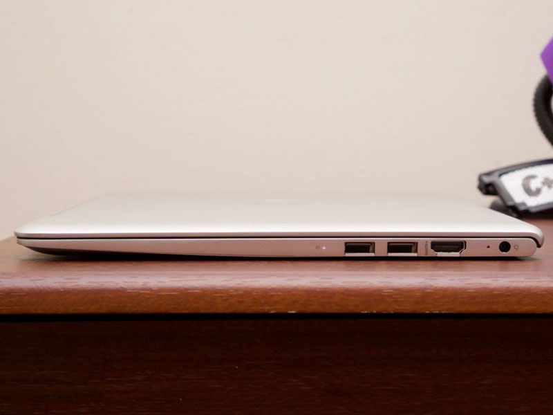 Ngam HP Envy 13: Laptop vo kim loai, mong hon MacBook Air-Hinh-19