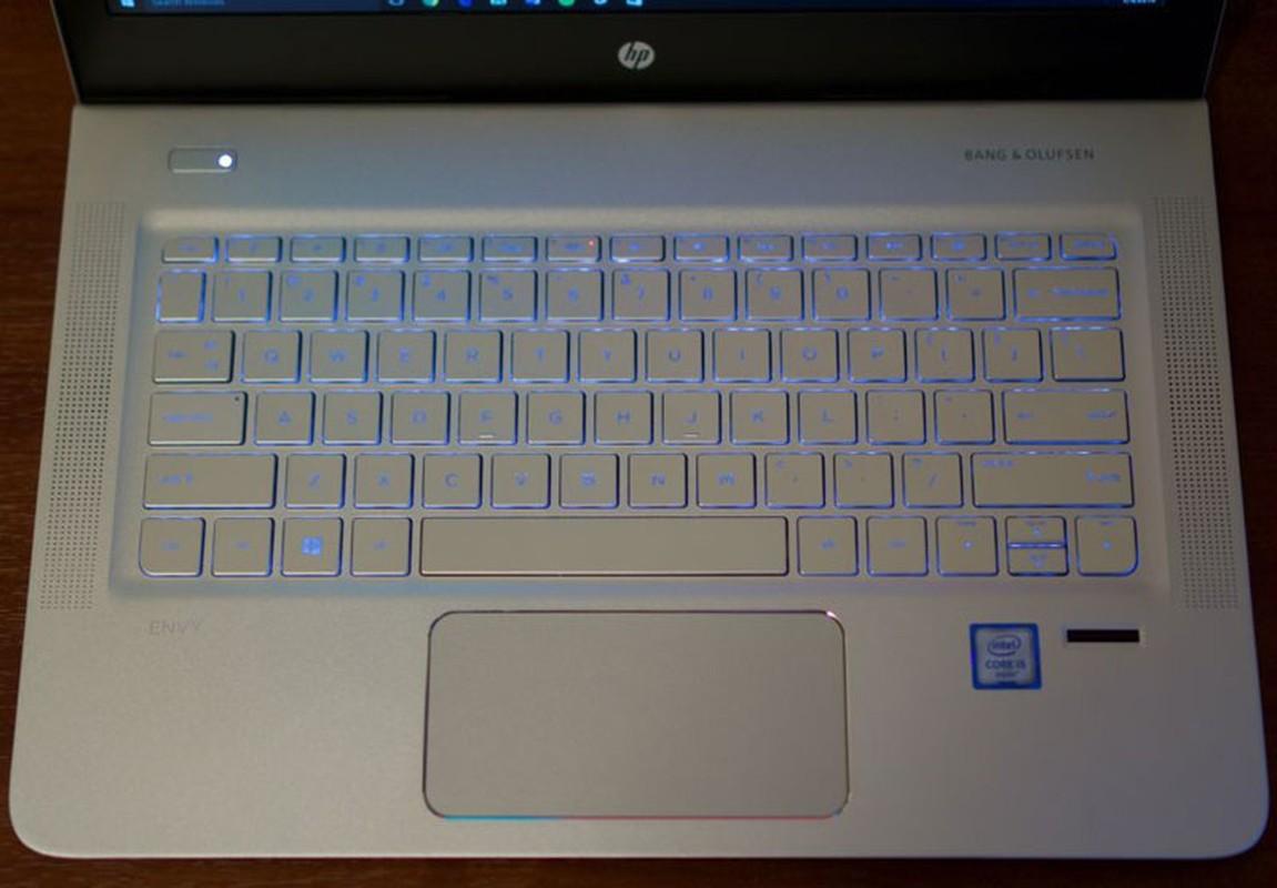 Ngam HP Envy 13: Laptop vo kim loai, mong hon MacBook Air-Hinh-24