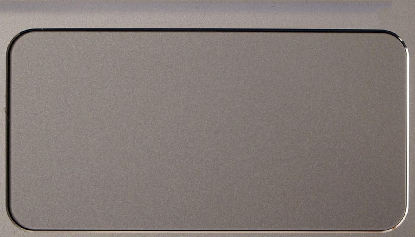 Ngam HP Envy 13: Laptop vo kim loai, mong hon MacBook Air-Hinh-27