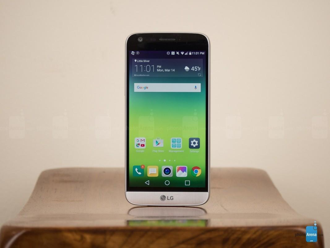 Nhung smartphone dang chu y se len ke trong thang 5-Hinh-2