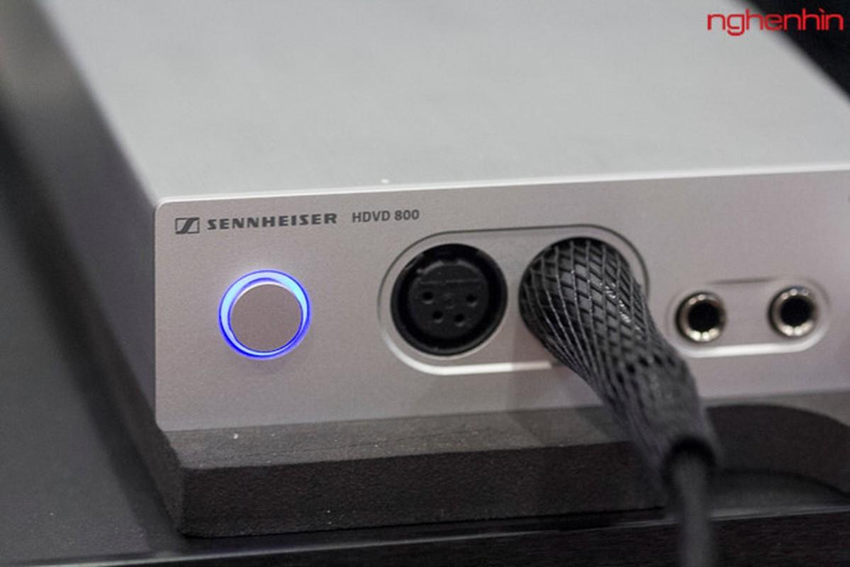 Trai nghiem tai nghe Sennheiser HD800s gia gan 40 trieu dong-Hinh-2