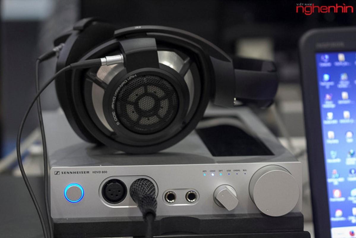 Trai nghiem tai nghe Sennheiser HD800s gia gan 40 trieu dong-Hinh-5