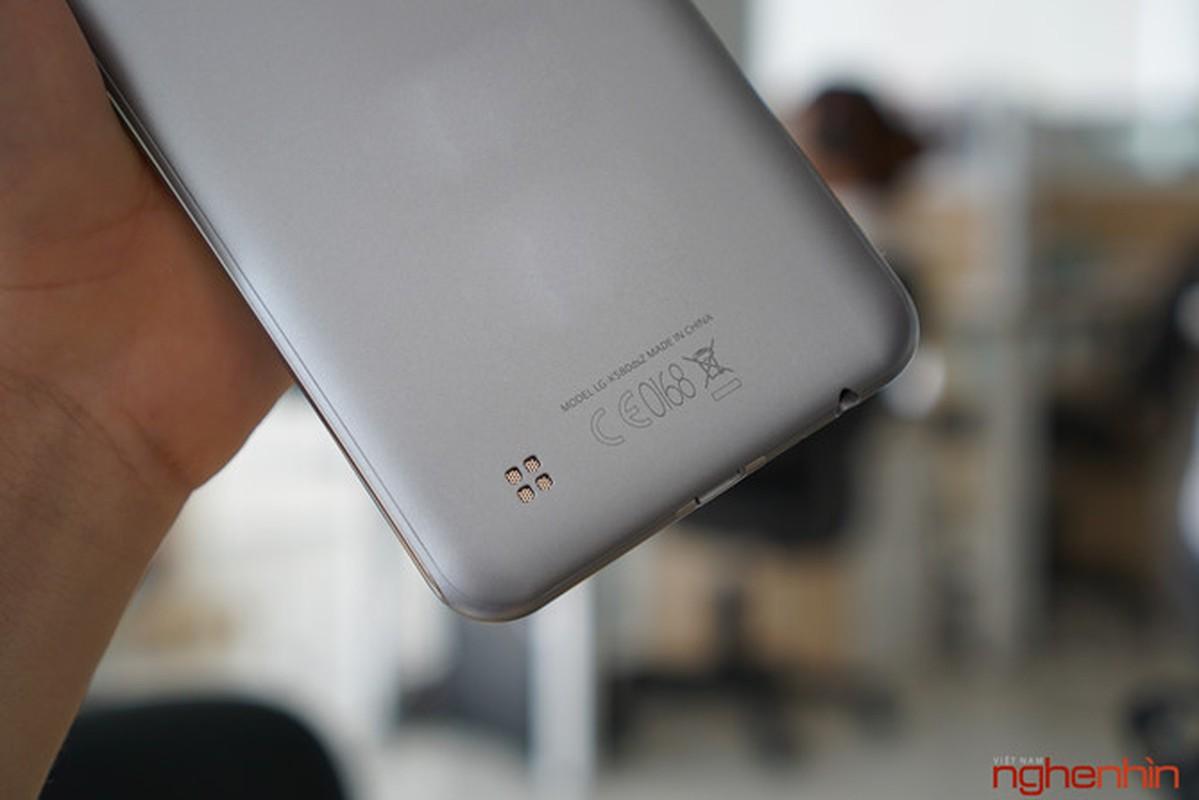 Tren tay dien thoai LG X Cam dau tien tai Viet Nam-Hinh-4