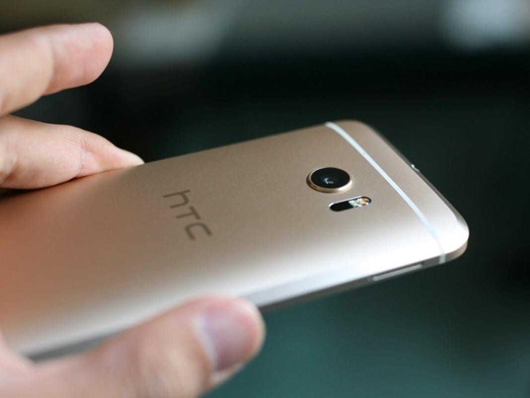 Can canh dien thoai HTC 10 tai Viet Nam-Hinh-2