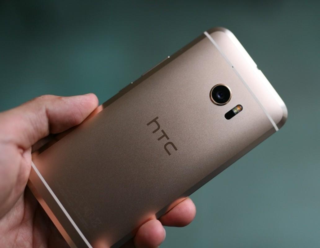 Can canh dien thoai HTC 10 tai Viet Nam-Hinh-8