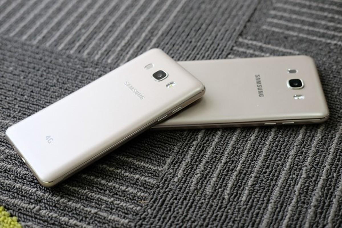 Mo hop dien thoai Samsung Galaxy J5 va J7 phien ban 2016-Hinh-5
