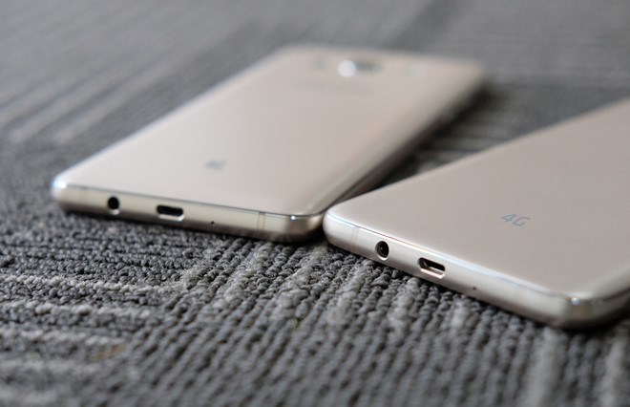 Mo hop dien thoai Samsung Galaxy J5 va J7 phien ban 2016-Hinh-6