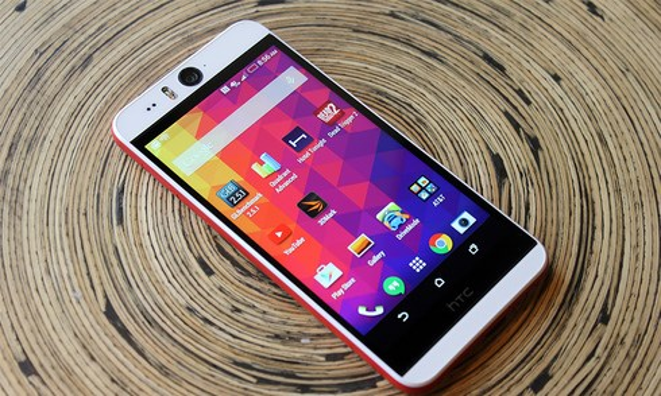 Top smartphone chong nuoc cho mua du lich-Hinh-3