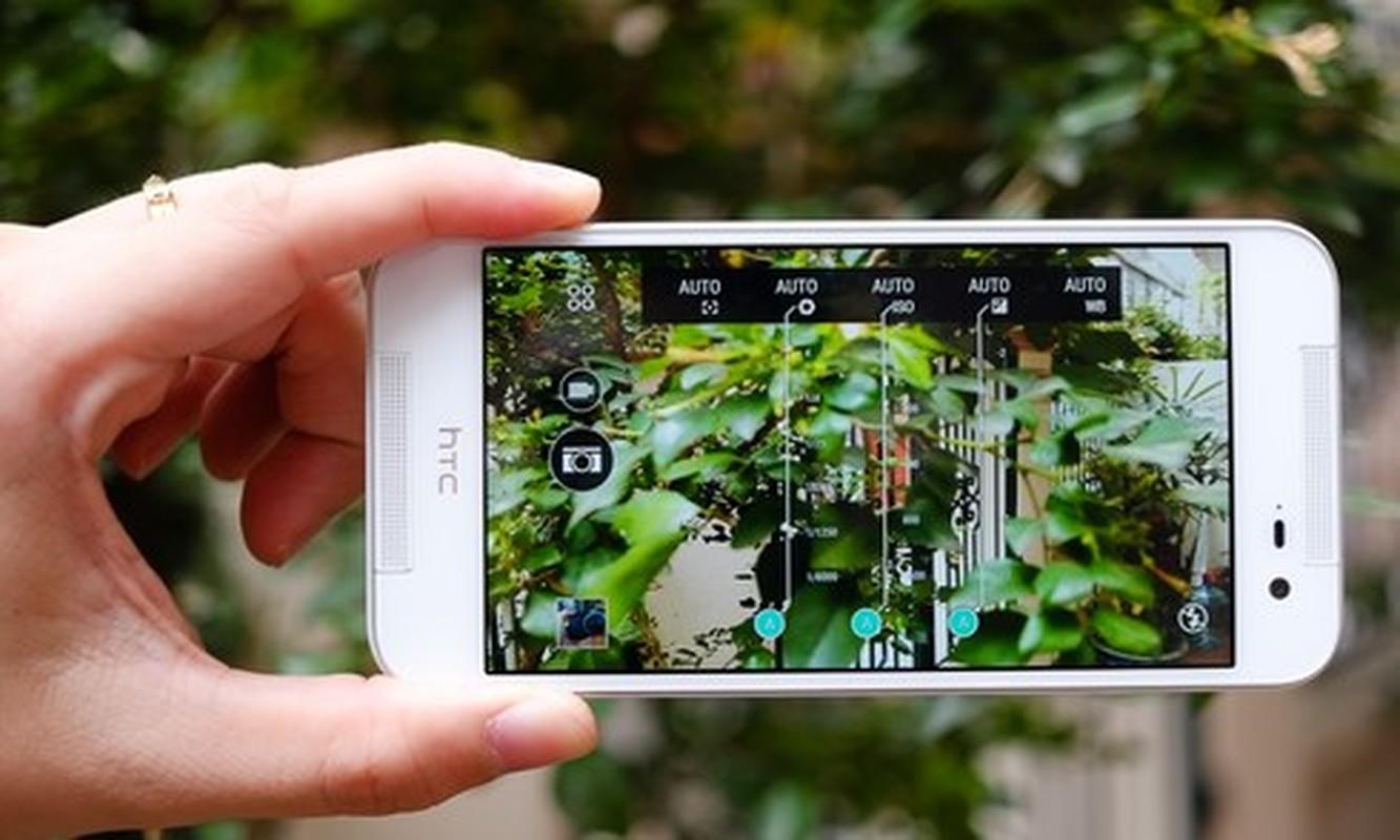 Top smartphone chong nuoc cho mua du lich-Hinh-5