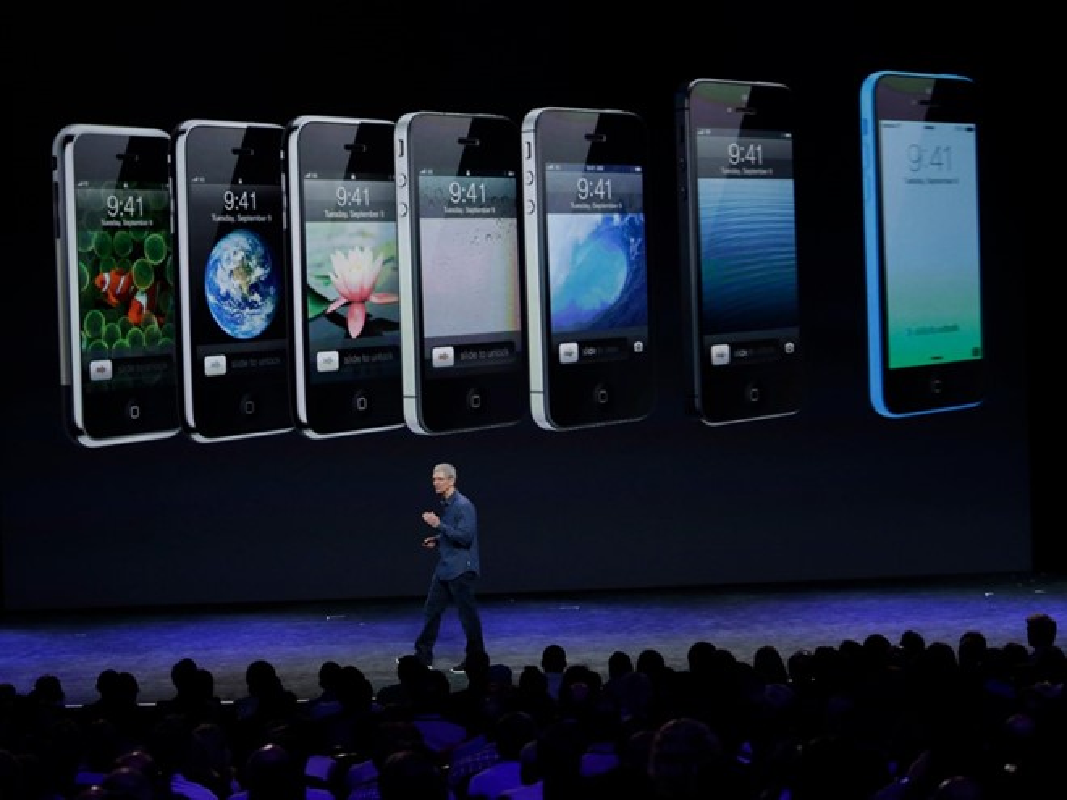 20 dieu can biet ve dien thoai iPhone 7-Hinh-19