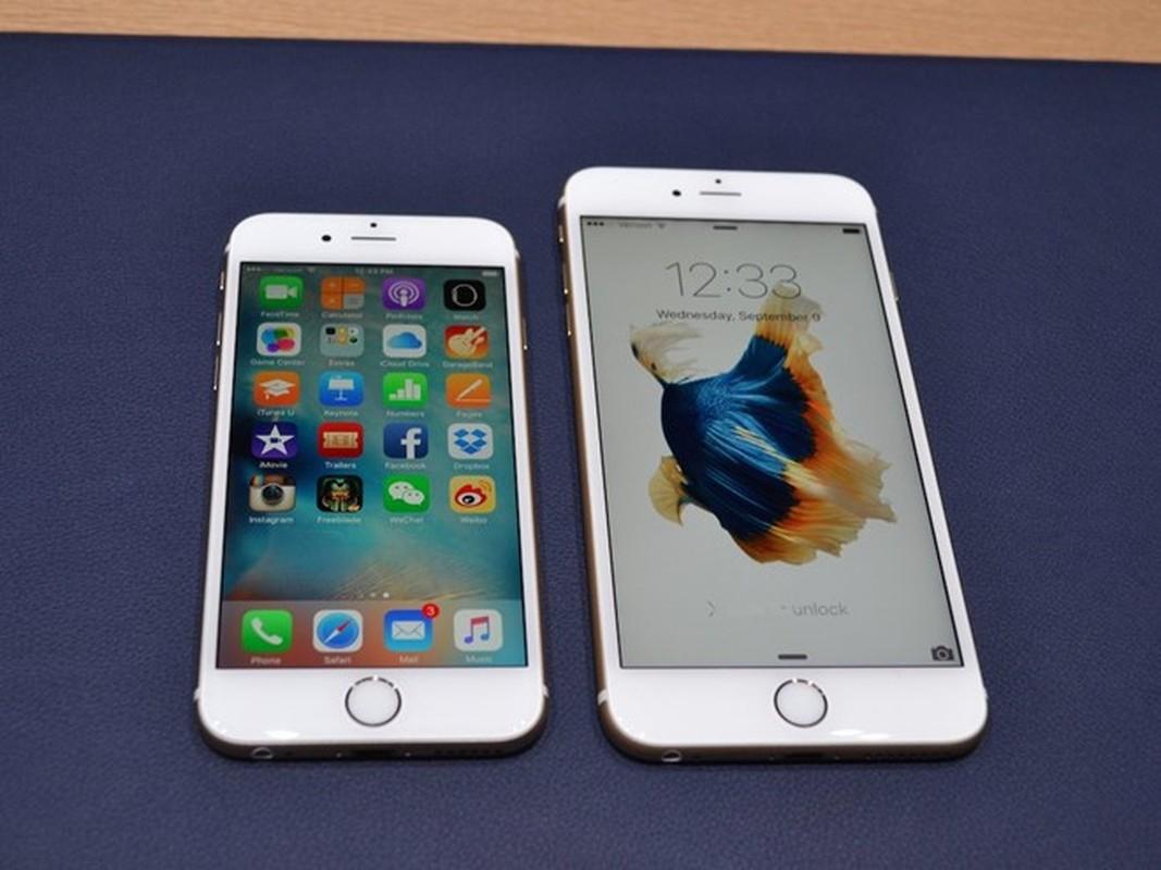 20 dieu can biet ve dien thoai iPhone 7-Hinh-2