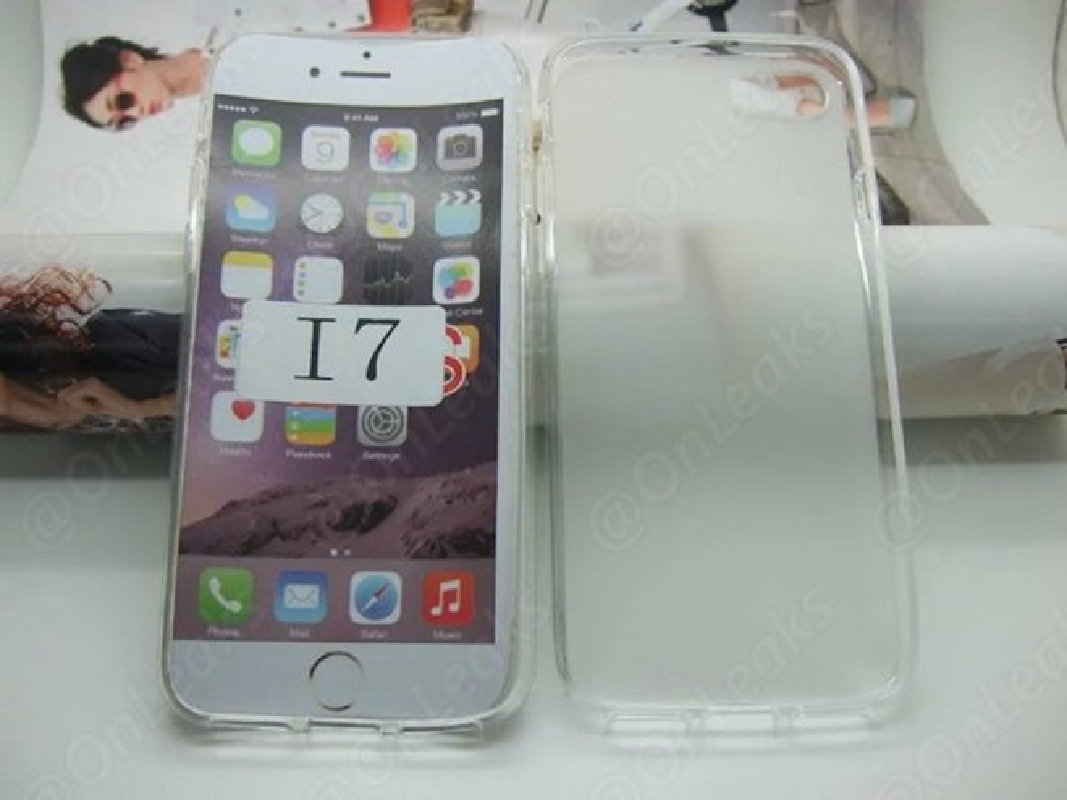 20 dieu can biet ve dien thoai iPhone 7-Hinh-3