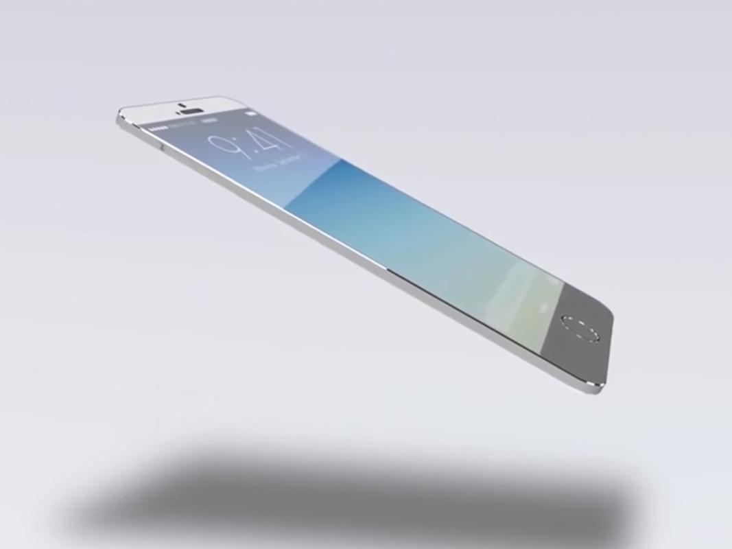 20 dieu can biet ve dien thoai iPhone 7-Hinh-5