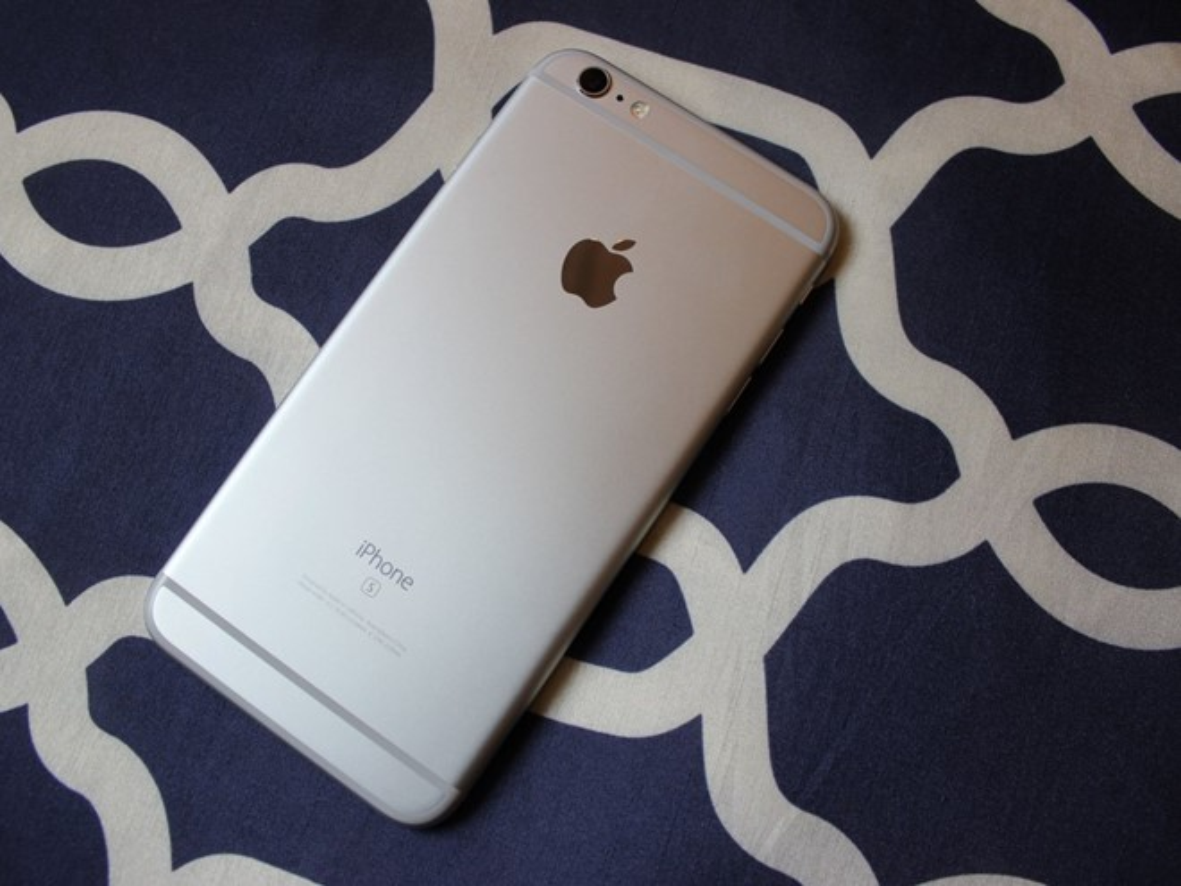 20 dieu can biet ve dien thoai iPhone 7-Hinh-7