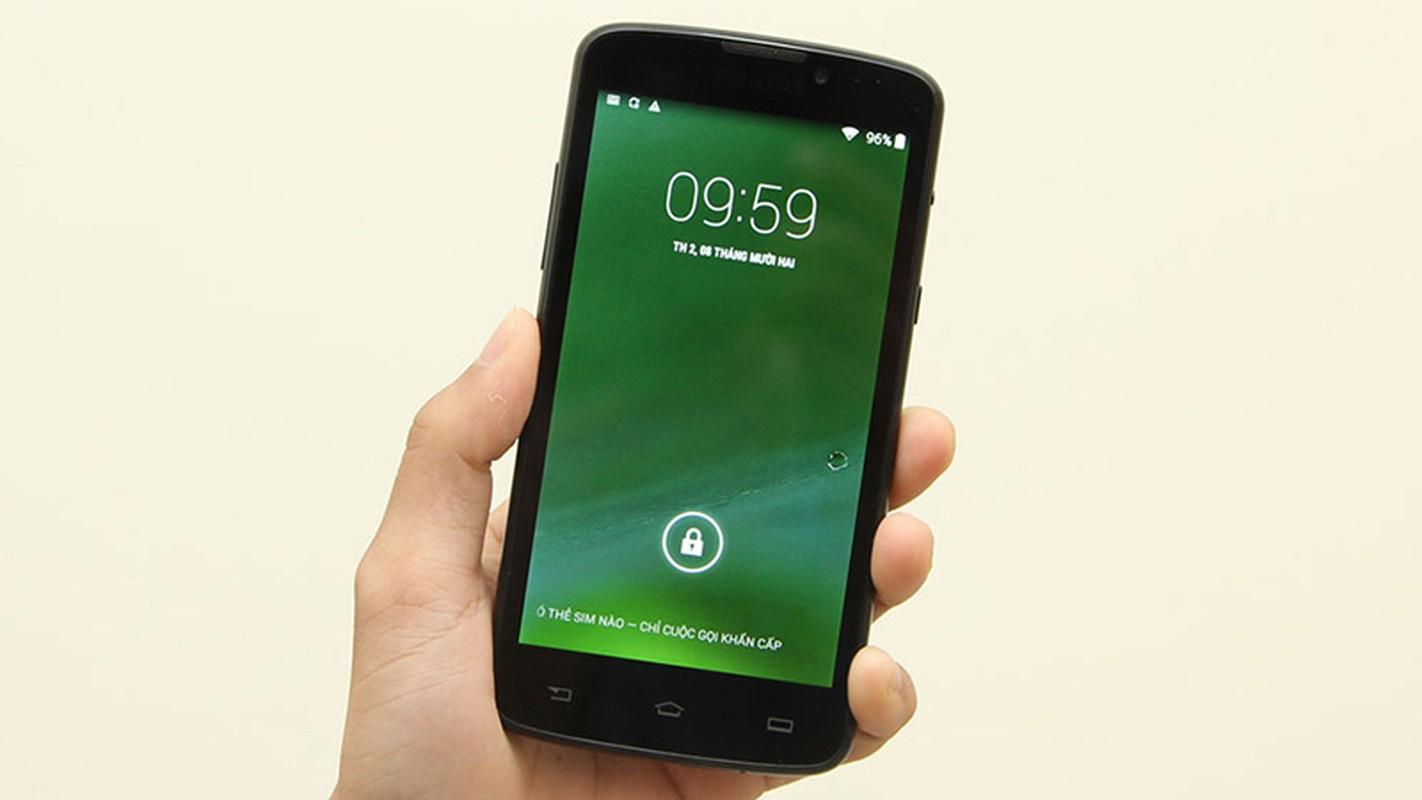 5 smartphone pin trau gia duoi 4,5 trieu dong-Hinh-3