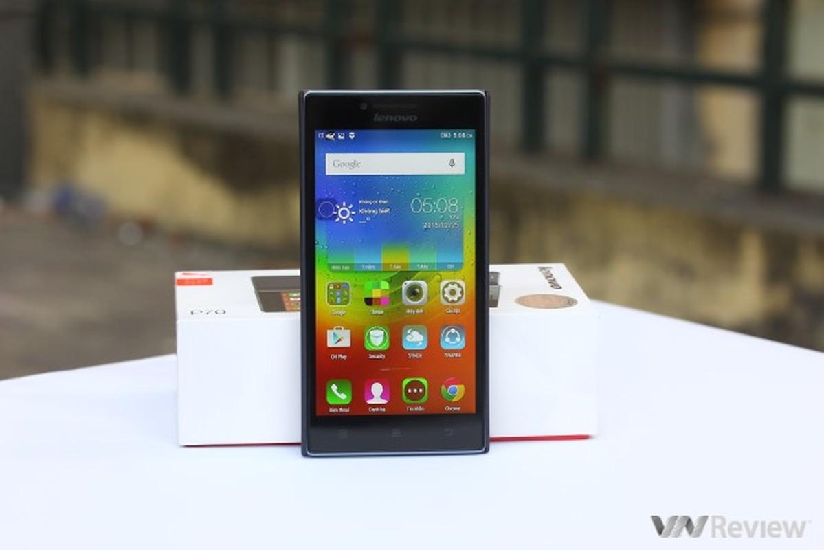5 smartphone pin trau gia duoi 4,5 trieu dong-Hinh-4