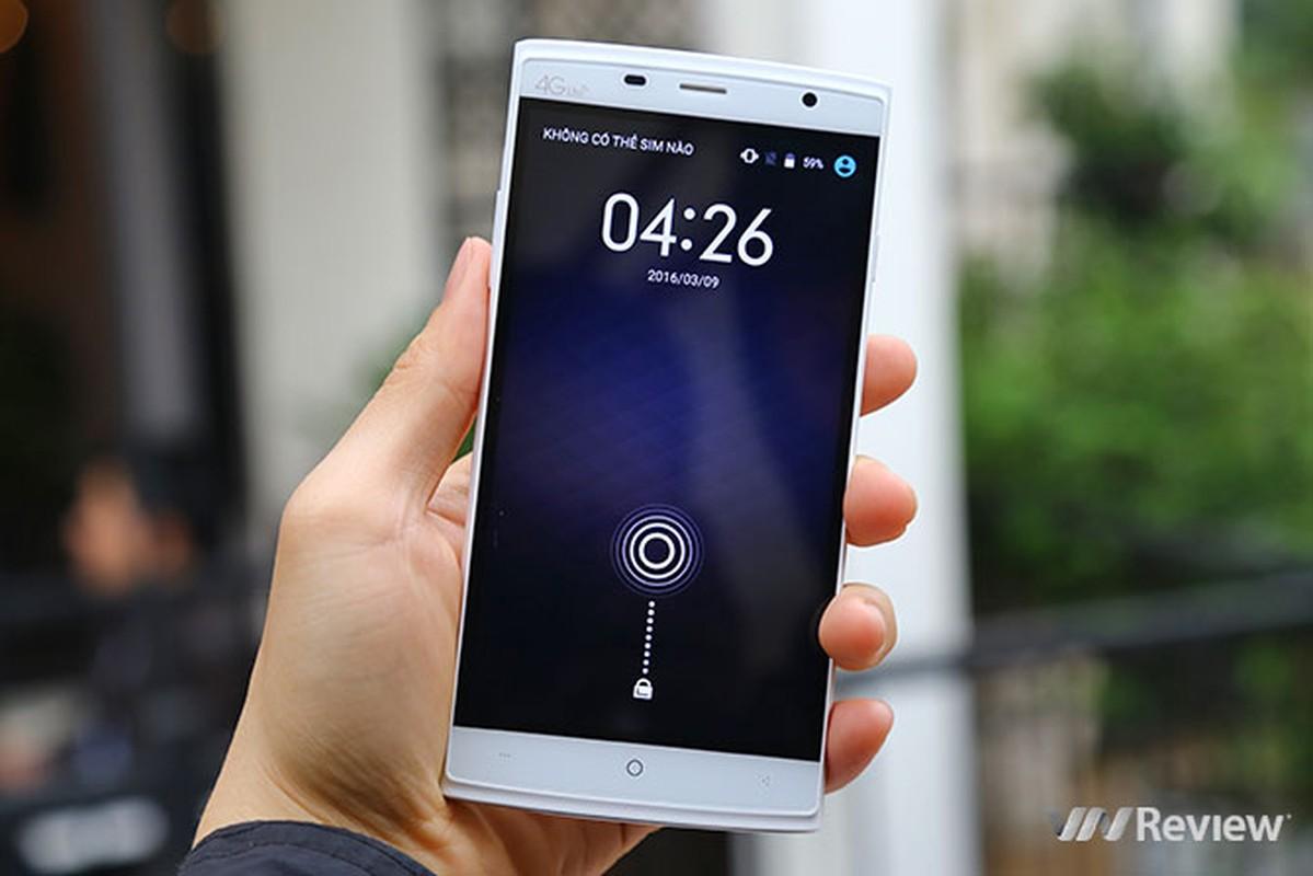 5 smartphone pin trau gia duoi 4,5 trieu dong-Hinh-5