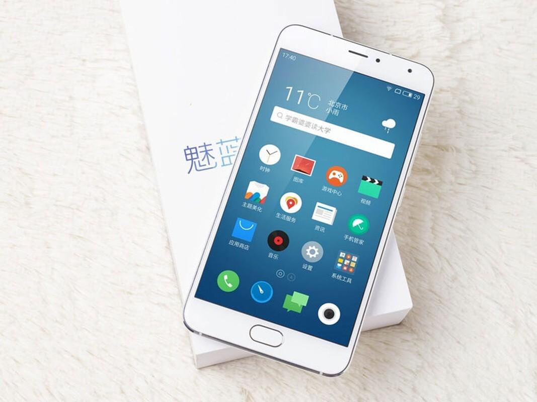 Ngam smartphone dep nhu iPhone 6 Plus, gia gan 4 trieu dong-Hinh-10