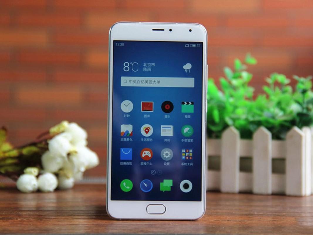 Ngam smartphone dep nhu iPhone 6 Plus, gia gan 4 trieu dong-Hinh-11