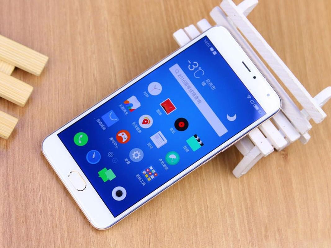 Ngam smartphone dep nhu iPhone 6 Plus, gia gan 4 trieu dong-Hinh-12