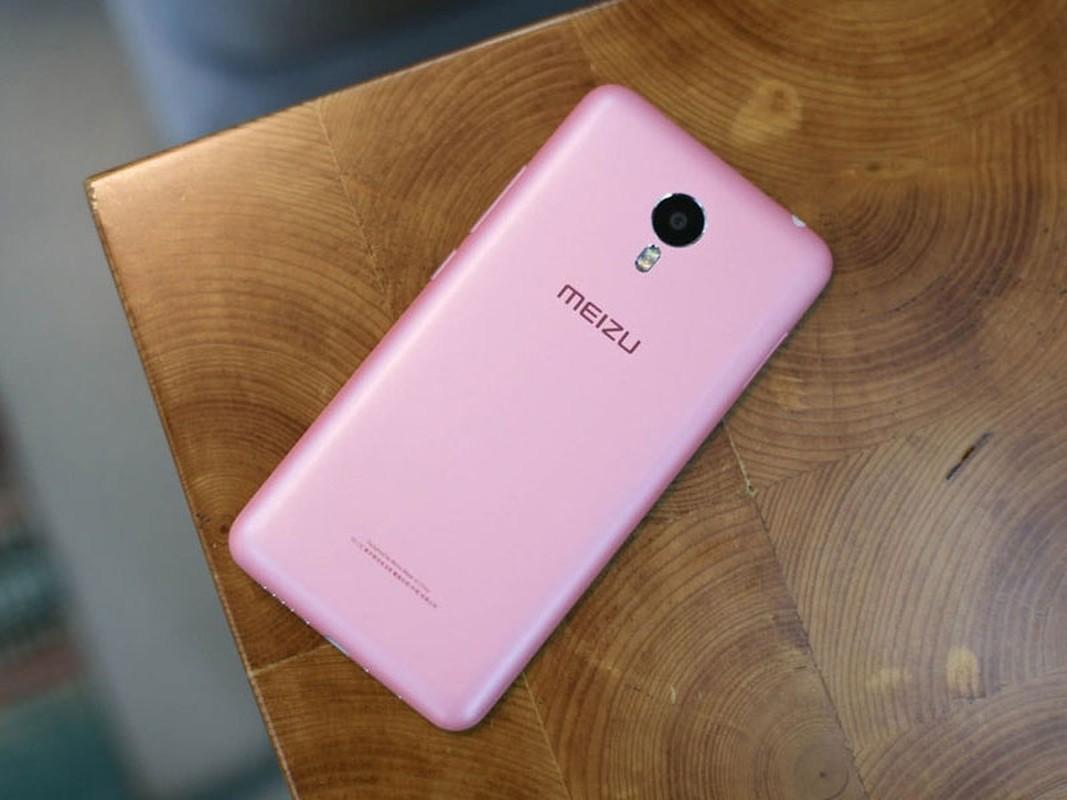 Ngam smartphone dep nhu iPhone 6 Plus, gia gan 4 trieu dong-Hinh-13