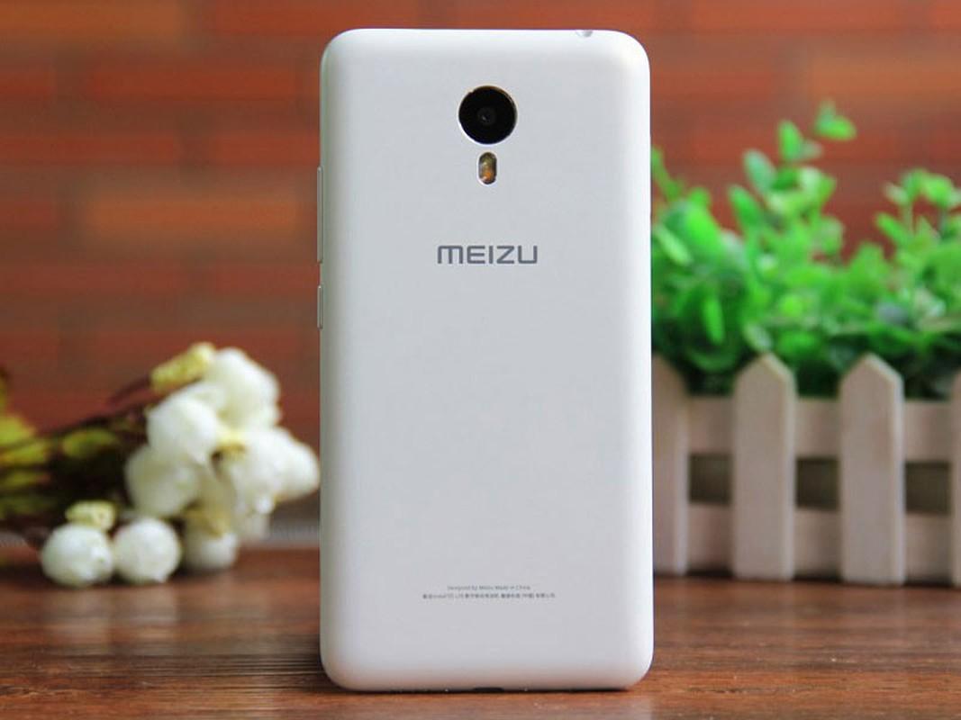 Ngam smartphone dep nhu iPhone 6 Plus, gia gan 4 trieu dong-Hinh-14
