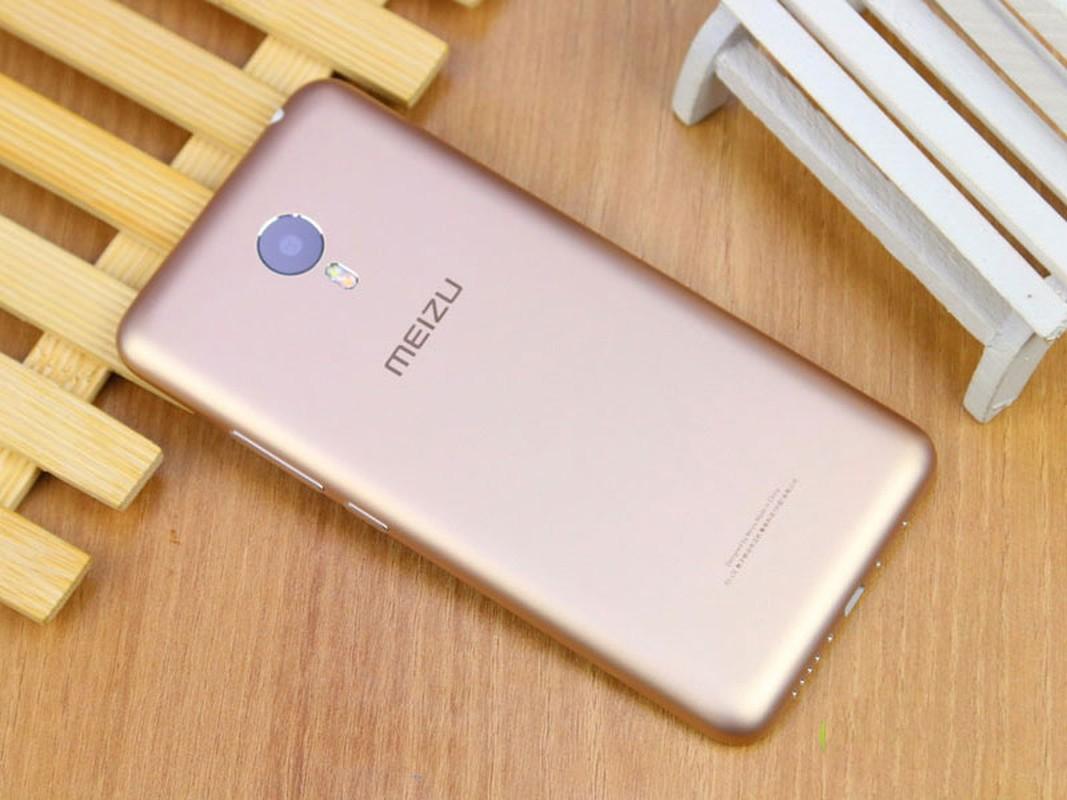 Ngam smartphone dep nhu iPhone 6 Plus, gia gan 4 trieu dong-Hinh-15
