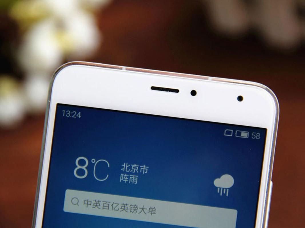 Ngam smartphone dep nhu iPhone 6 Plus, gia gan 4 trieu dong-Hinh-16