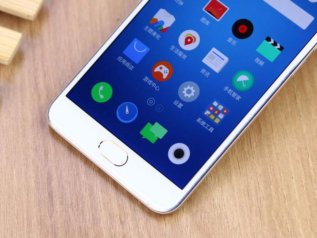 Ngam smartphone dep nhu iPhone 6 Plus, gia gan 4 trieu dong-Hinh-17