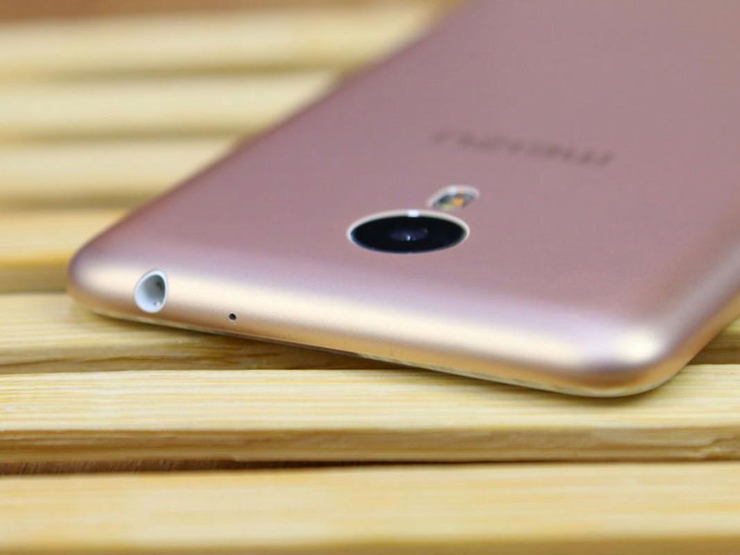 Ngam smartphone dep nhu iPhone 6 Plus, gia gan 4 trieu dong-Hinh-18