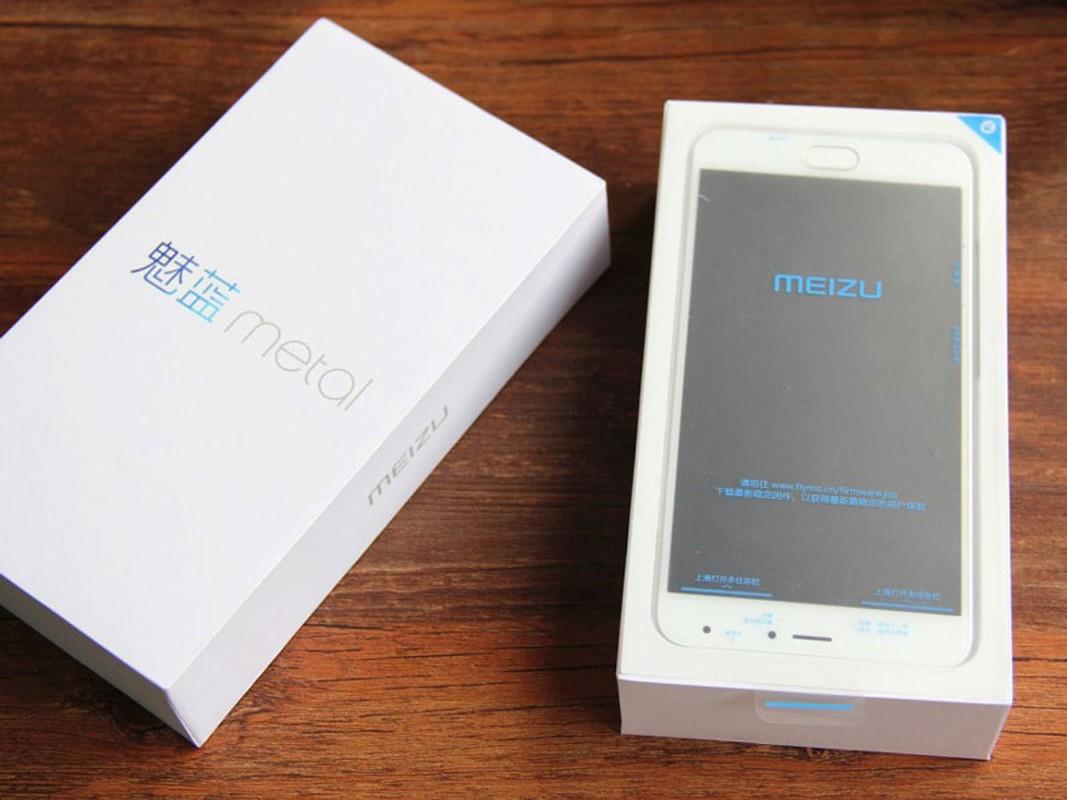 Ngam smartphone dep nhu iPhone 6 Plus, gia gan 4 trieu dong-Hinh-2