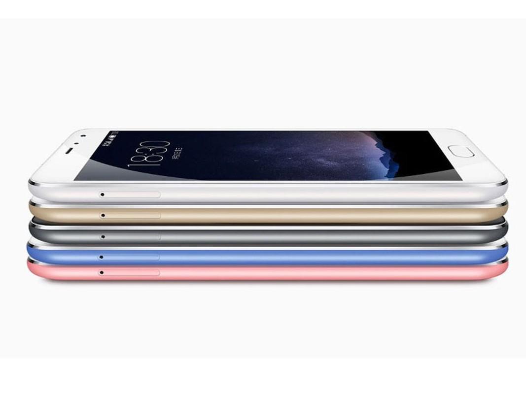 Ngam smartphone dep nhu iPhone 6 Plus, gia gan 4 trieu dong-Hinh-20