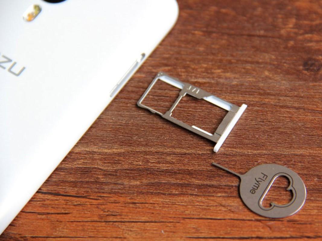 Ngam smartphone dep nhu iPhone 6 Plus, gia gan 4 trieu dong-Hinh-21