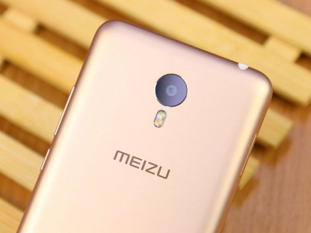 Ngam smartphone dep nhu iPhone 6 Plus, gia gan 4 trieu dong-Hinh-24