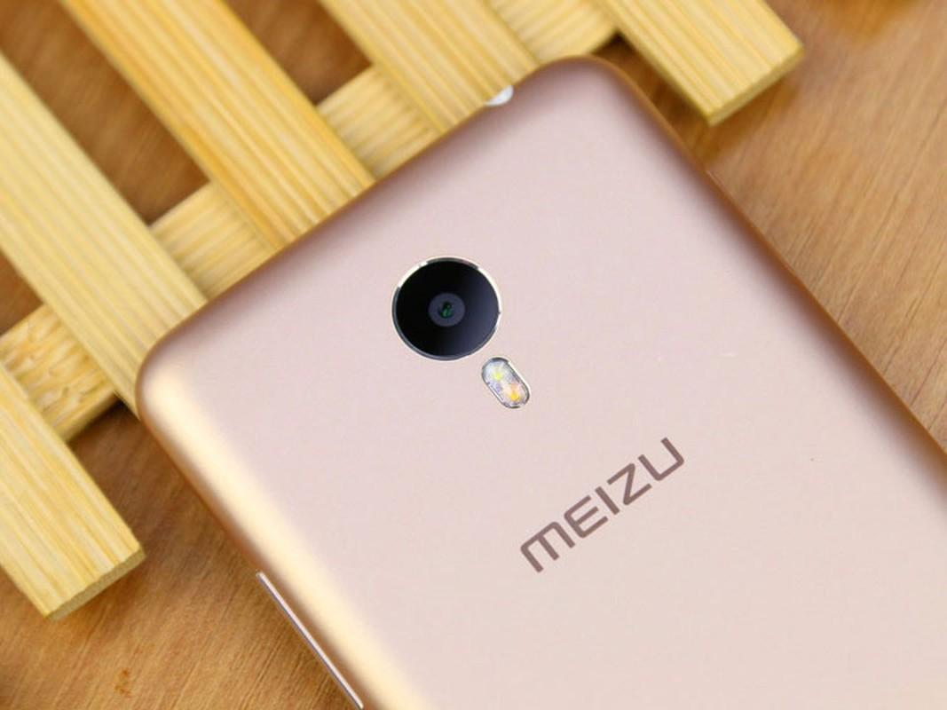 Ngam smartphone dep nhu iPhone 6 Plus, gia gan 4 trieu dong-Hinh-25