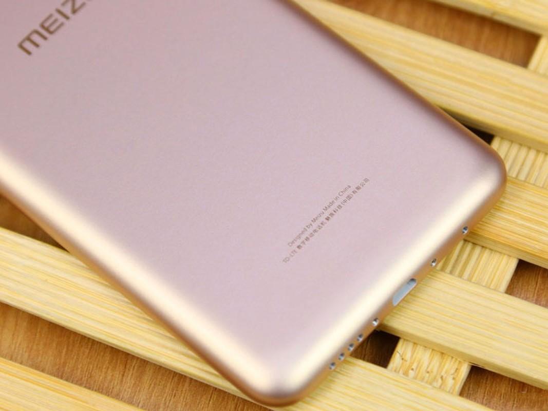 Ngam smartphone dep nhu iPhone 6 Plus, gia gan 4 trieu dong-Hinh-26