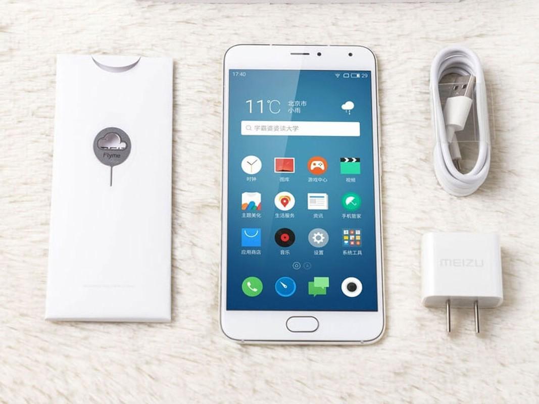 Ngam smartphone dep nhu iPhone 6 Plus, gia gan 4 trieu dong-Hinh-3