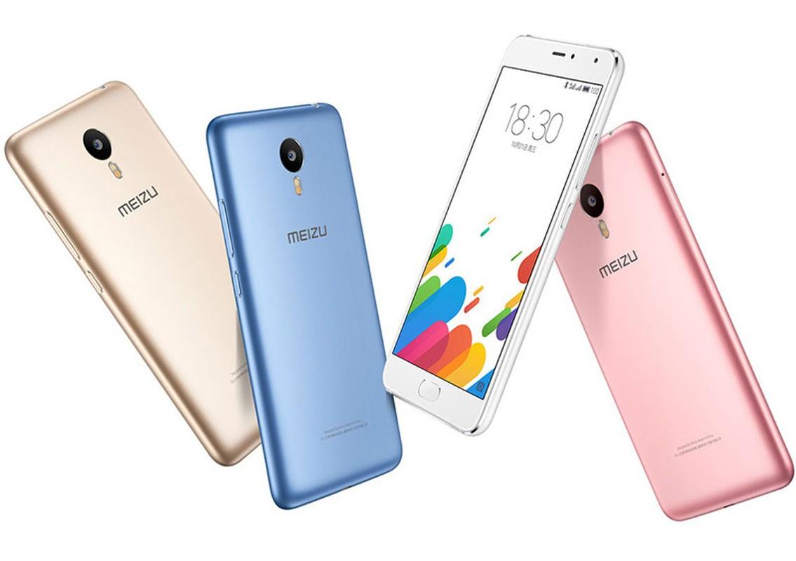 Ngam smartphone dep nhu iPhone 6 Plus, gia gan 4 trieu dong-Hinh-4