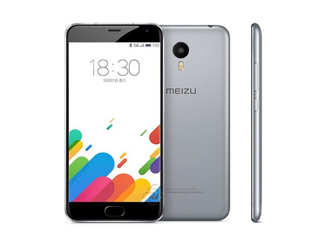 Ngam smartphone dep nhu iPhone 6 Plus, gia gan 4 trieu dong-Hinh-5