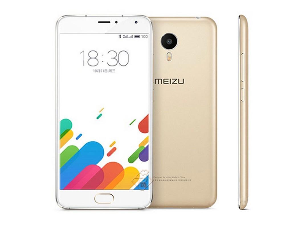 Ngam smartphone dep nhu iPhone 6 Plus, gia gan 4 trieu dong-Hinh-6