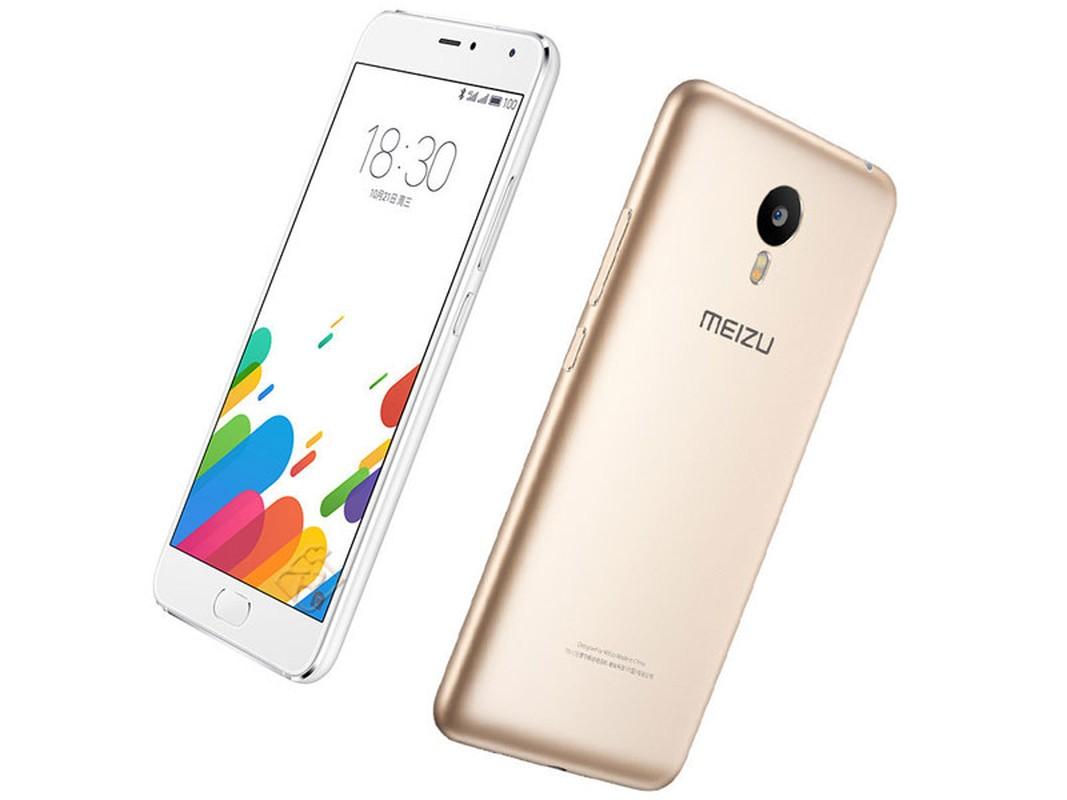 Ngam smartphone dep nhu iPhone 6 Plus, gia gan 4 trieu dong-Hinh-7