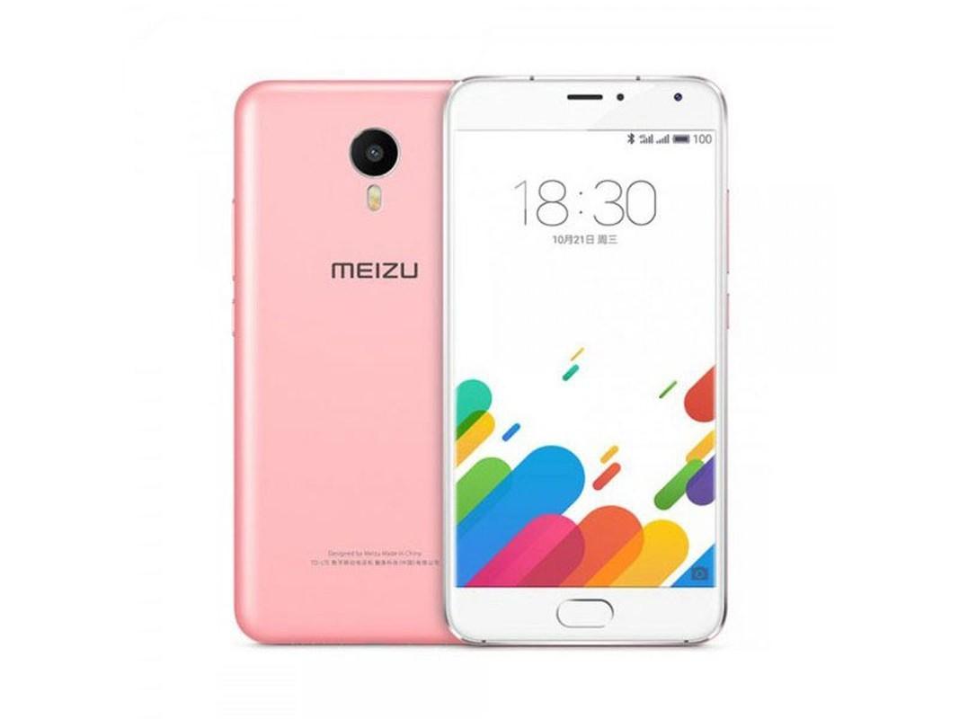 Ngam smartphone dep nhu iPhone 6 Plus, gia gan 4 trieu dong-Hinh-8