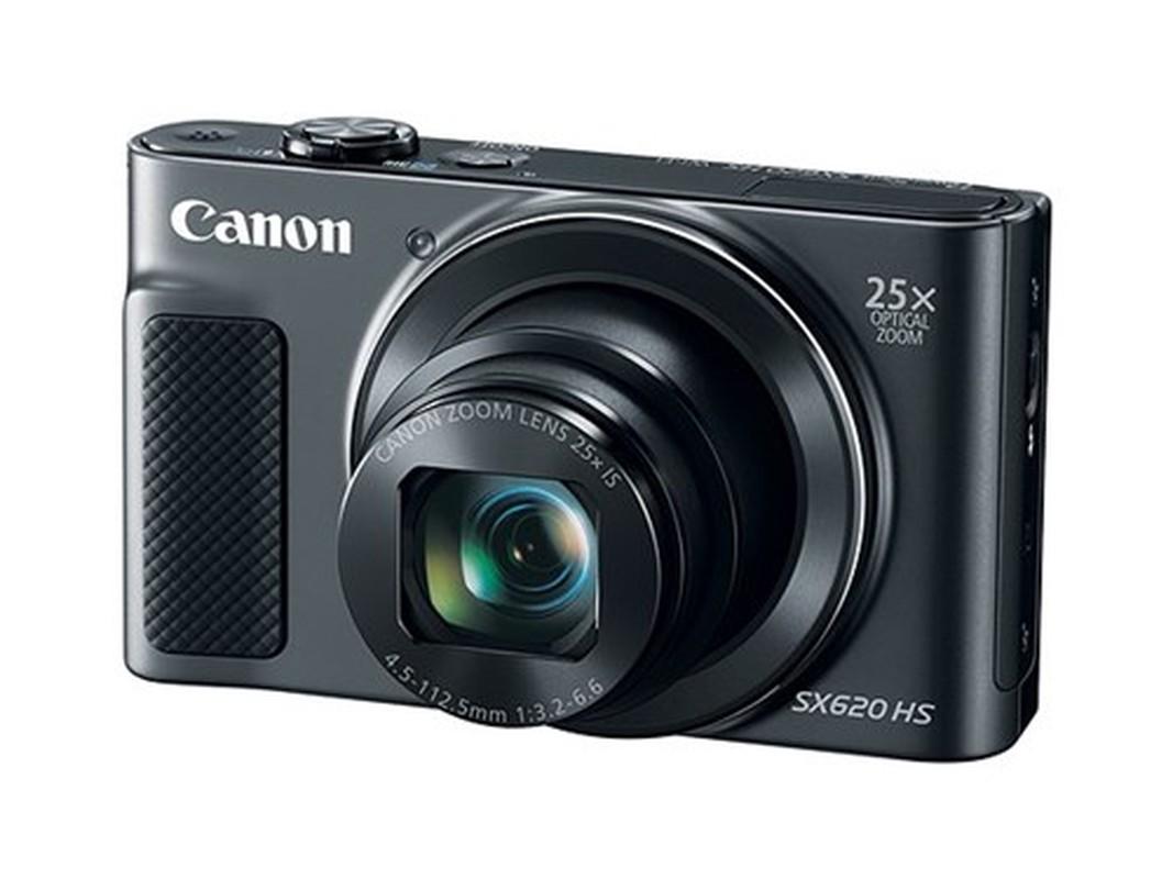 Ngam may anh sieu zoom Canon PowerShot SX620 HS-Hinh-2