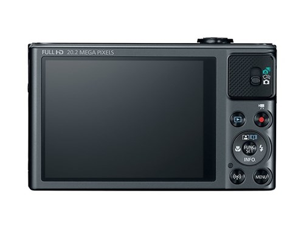 Ngam may anh sieu zoom Canon PowerShot SX620 HS-Hinh-3