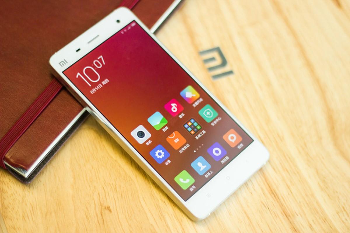 4 smartphone man hinh full HD, RAM 2 GB, gia duoi 3 trieu-Hinh-3