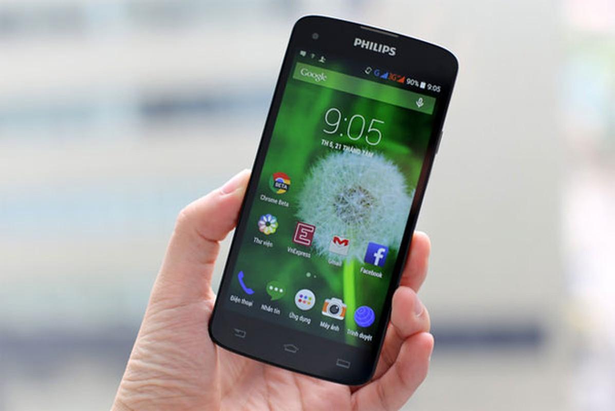 4 smartphone man hinh full HD, RAM 2 GB, gia duoi 3 trieu-Hinh-4