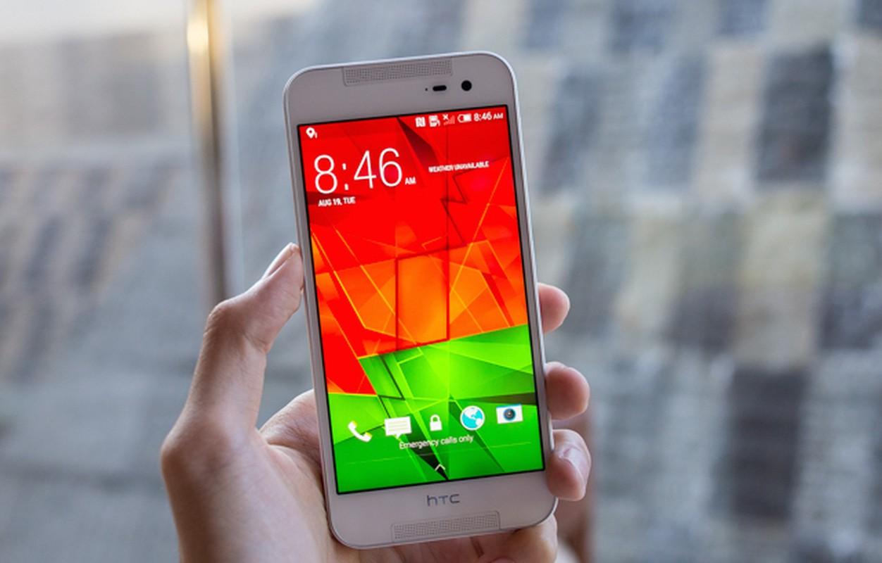 4 smartphone man hinh full HD, RAM 2 GB, gia duoi 3 trieu