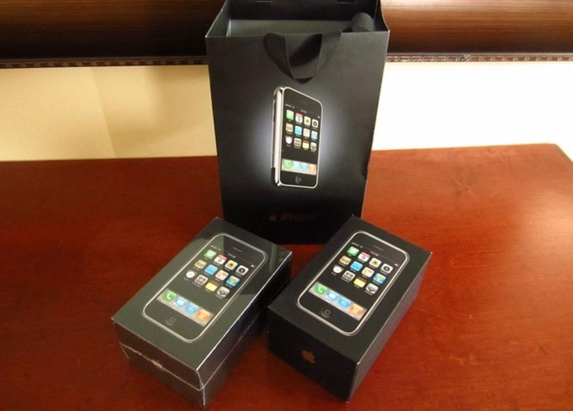 Ngam do co cua Apple duoc ban voi gia 100.000 USD-Hinh-10